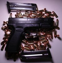 UUW-Unlawful-Use-of-a-Weapon