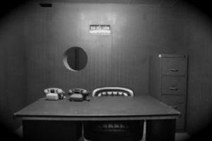 Police-Interrogation-300x200