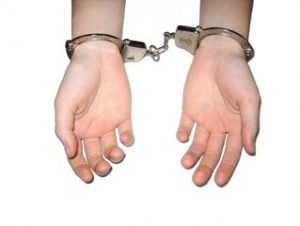 Arrest-Warrant-300x226