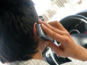 Cell-Phone-Distracted-Driving-Ticket-300x226