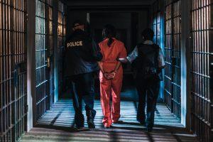 prisoner-led-away-300x200